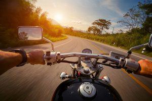 Assurance Moto et VTT