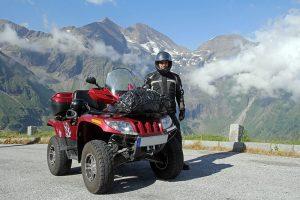 Assurance 4 roues et motocycles, AssurExperts Latour Brossard